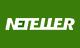 Neteller logo elemento