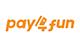 Pay4Fun logo elemento
