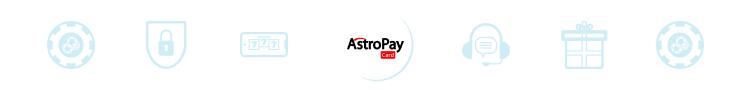 astropay logo elemento table