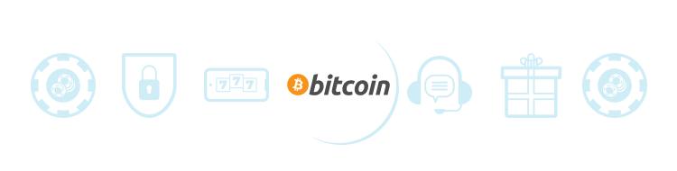 elemento bitcoin
