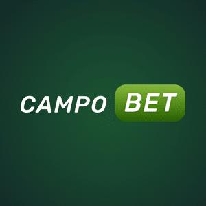 campobet logotipo