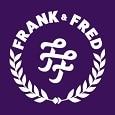 Frank & Fred logo