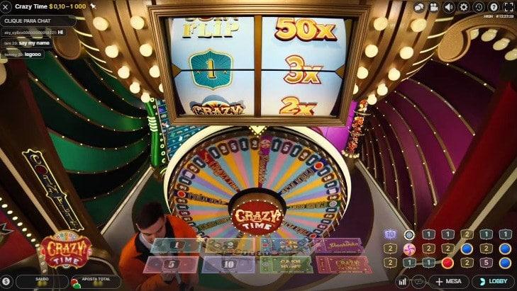 crazy time cassino ao vivo joo casino
