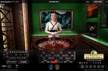 roleta brasileira dealer em português joo casino