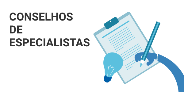 https://confiavel.com/sites-de-apostas/#conselhos