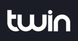 logo twin casino