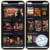 interface twin casino mobile