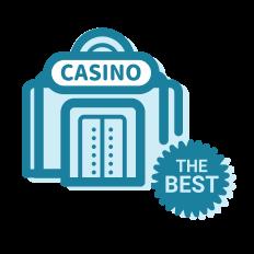 casino the best