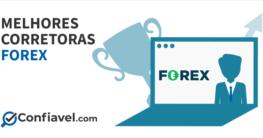 computador com investimento Forex