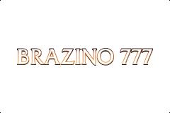 Brazino777 elemento