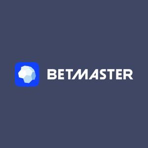logo do betmaster