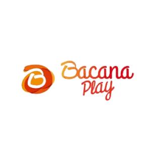 bacanaplay logo