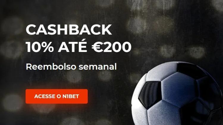 bonus cashback n1bet