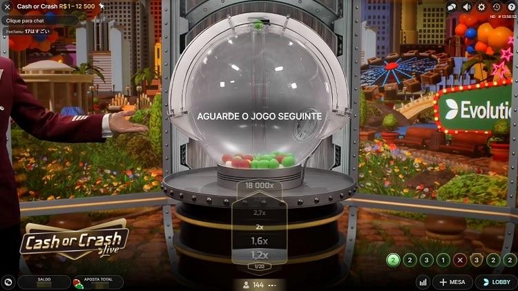 game show casino booi