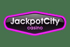 Jackpot City imagem