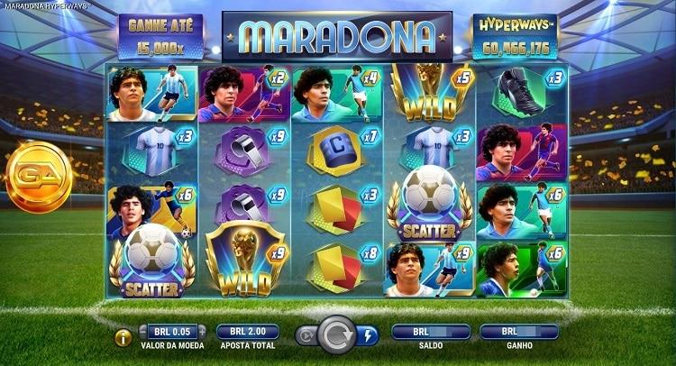 megaways booi casino