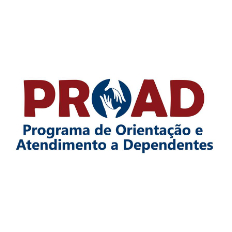 logotipo proad